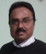 Md Foyjur Rahman
