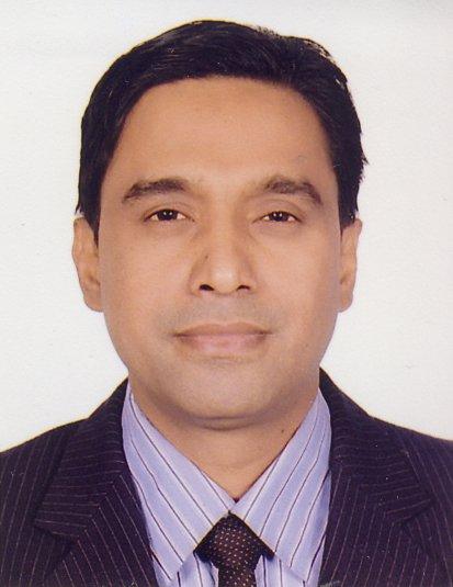 Abdul Mukith Opi