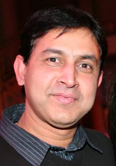 Mukith Chowdhury Sithu