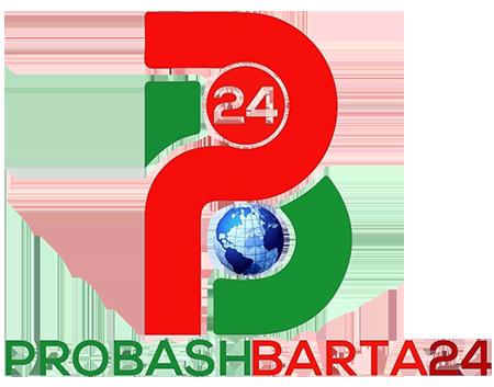 www.probashbarta24.com