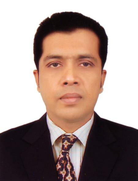 Hamidul Kibria Chowdhury Azhar