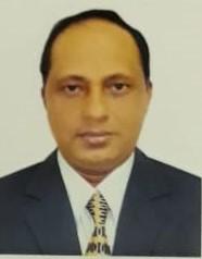 Md Abdul Raquib khan