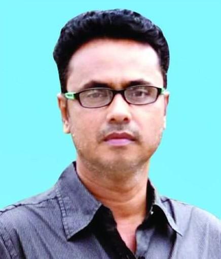 Monwar Jahan Chowdhury