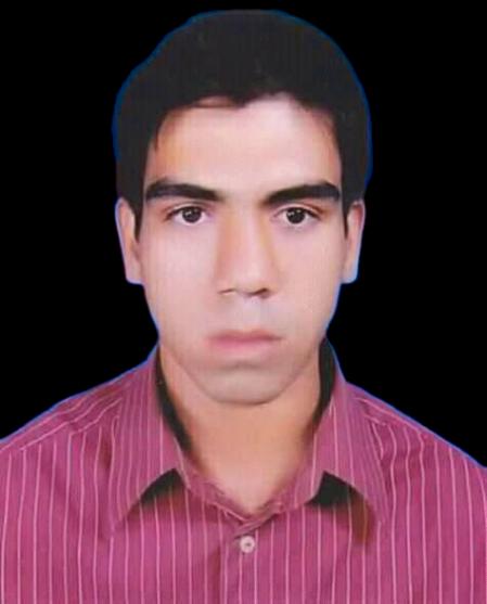 Najam Uddin