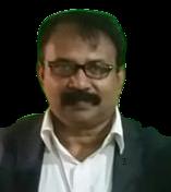 Mohammed Shahjahan