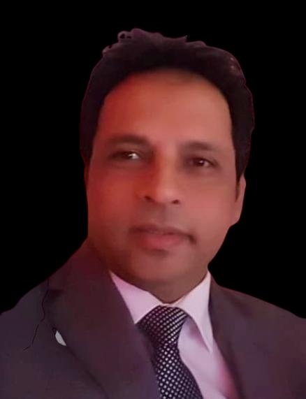 Fakhrul Ambiya