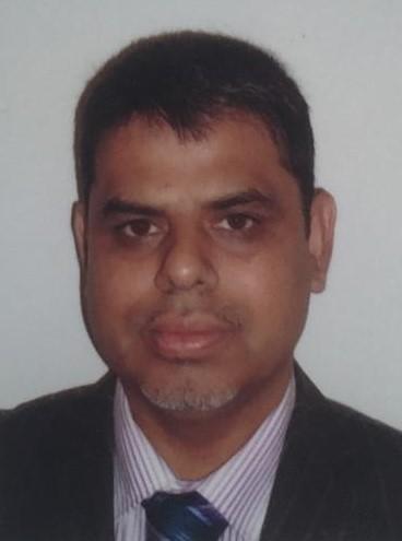 Mollik Hussain Ahmed Hasnu