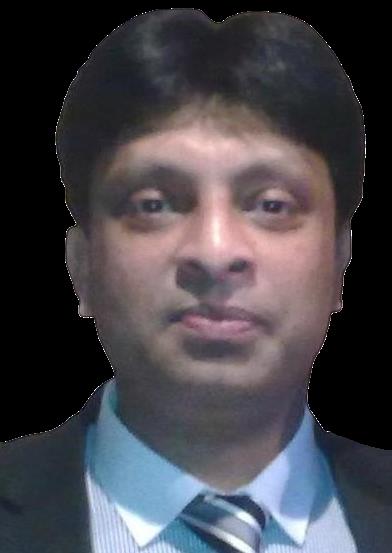 Badrul Alam Khan Pappu