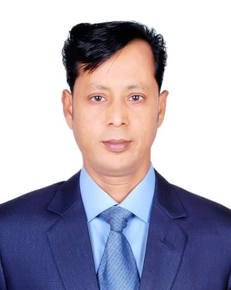 Rayhan Rana