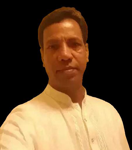 Abdul Gaffar