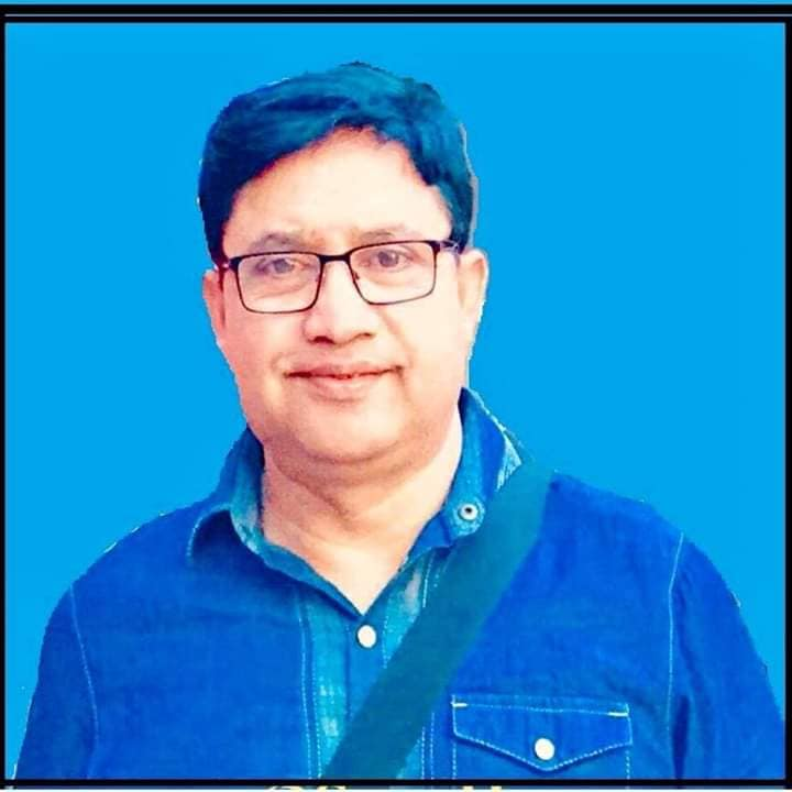 Hasnath Anwar